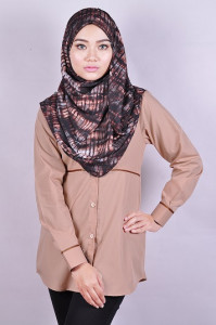 HYS002-Sufya