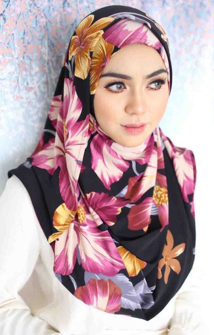 Zahrah1