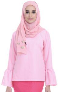 aisha-pink