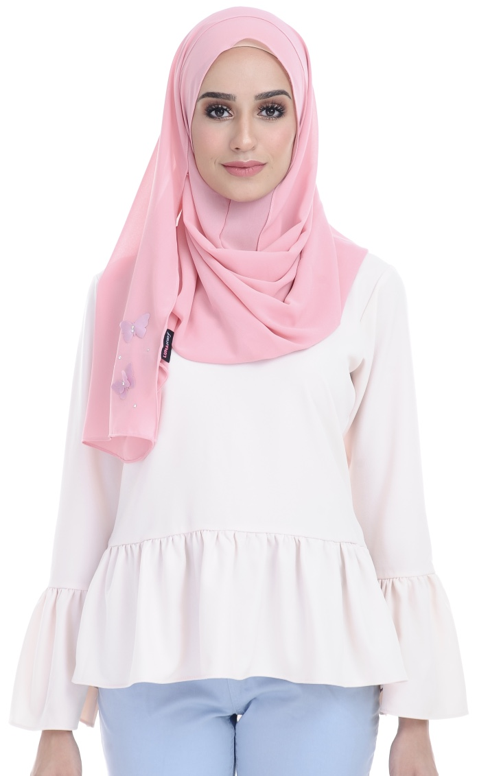 ameena-pinkish-white