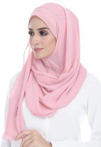 arianna-instant-pink
