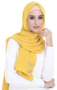 luna-wide-shawl-yellow-mustard