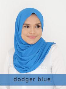 lana-dodger-blue