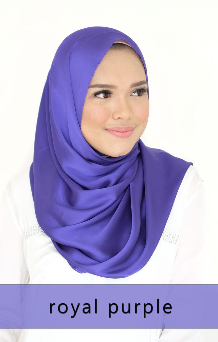 royal purple ok