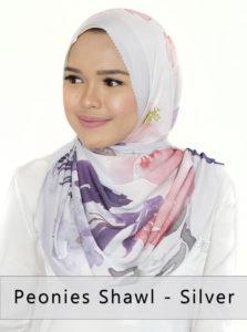 silver-shawl