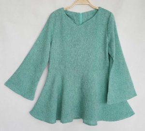 mh-blouse07