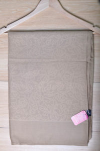 rosa-park-cotton-turkey-60-18645