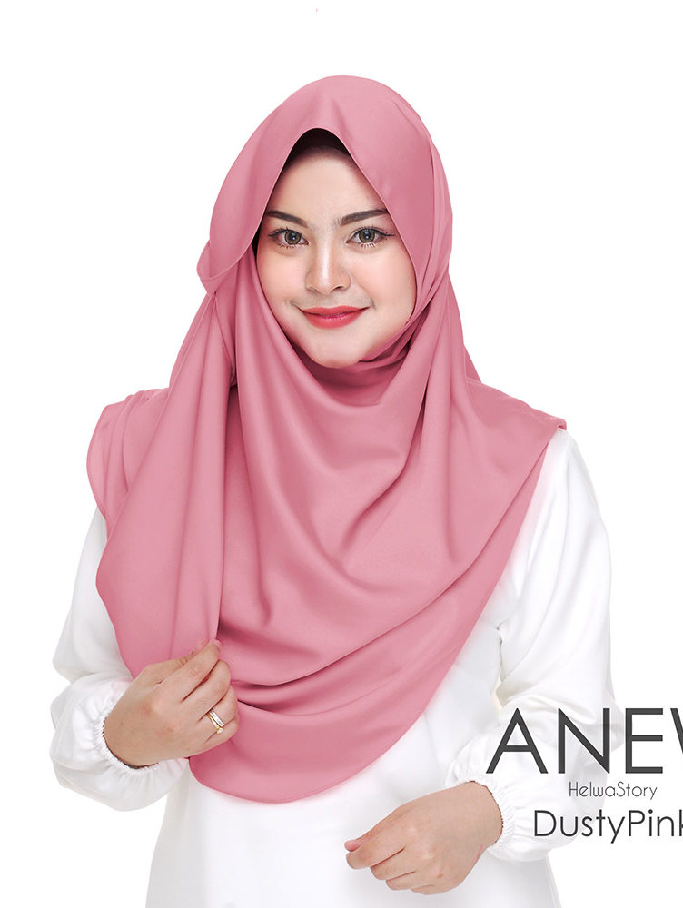 Anew01 07DustyPink