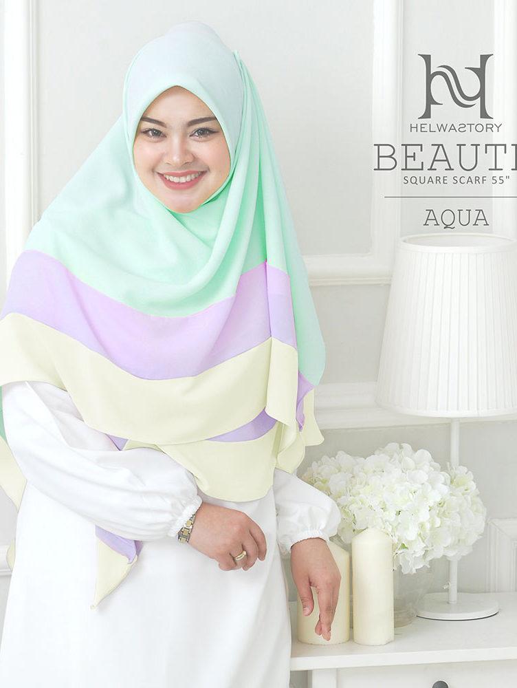 Beaute03 Ads01