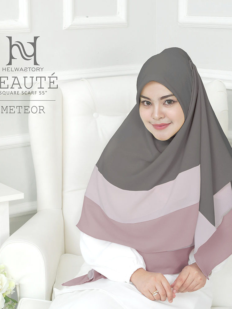 Beaute04 Ads01
