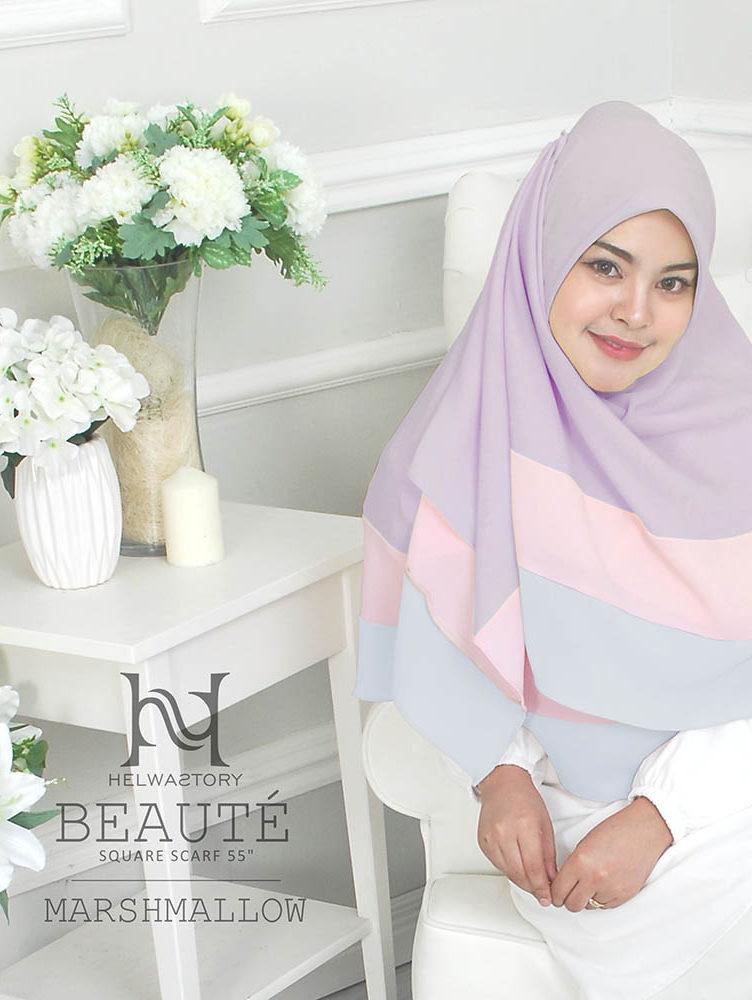 Beaute05 Ads01