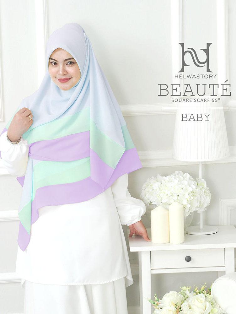 Beaute06 Ads01