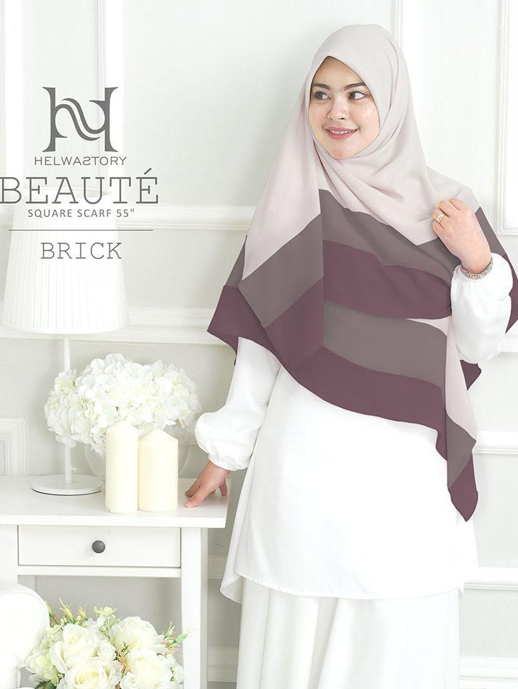 Beaute07 Ads01