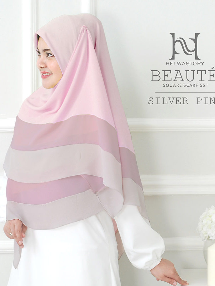 Beaute08 Ads01
