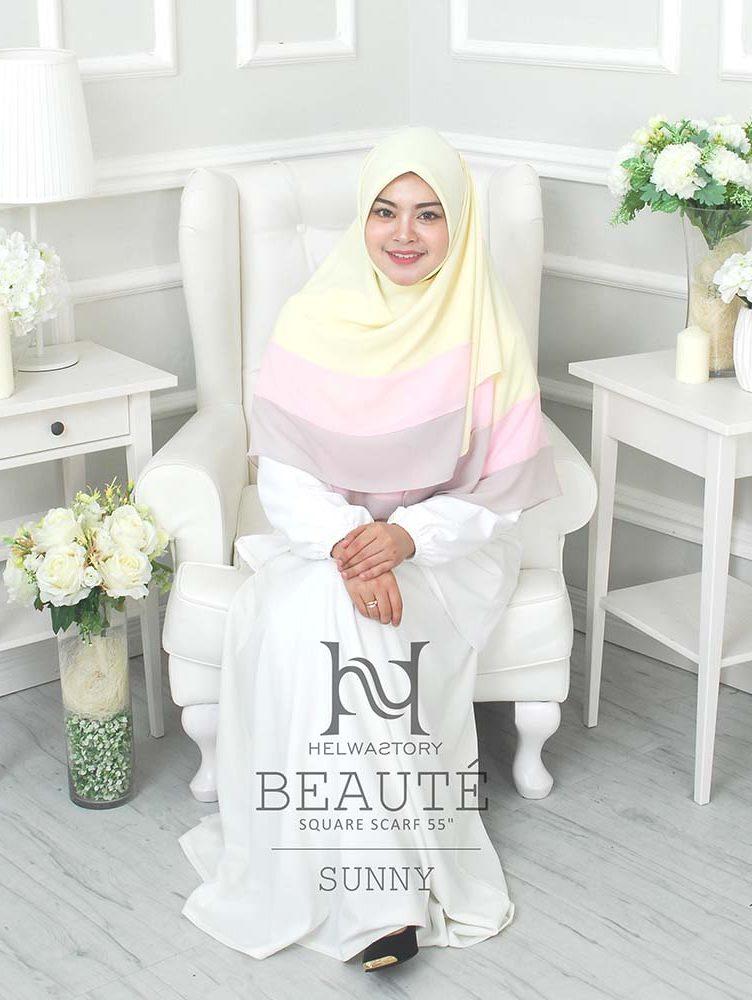 Beaute09 Ads01