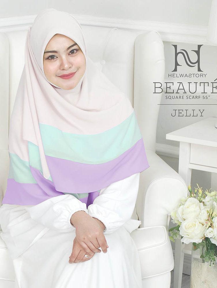 Beaute10 Ads01