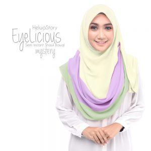 EyeLicious1MysteryA