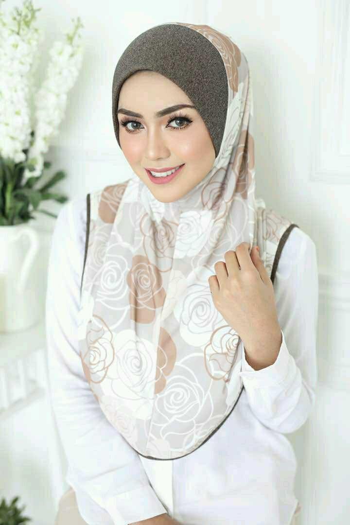 Zahira Premium 05
