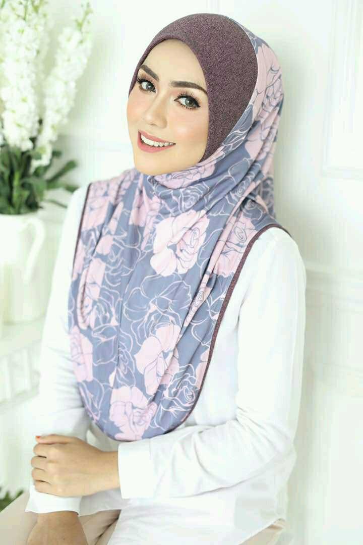 Zahira Premium 08