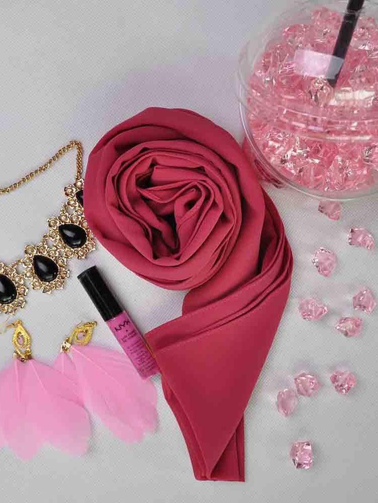 048 Cerise Pink