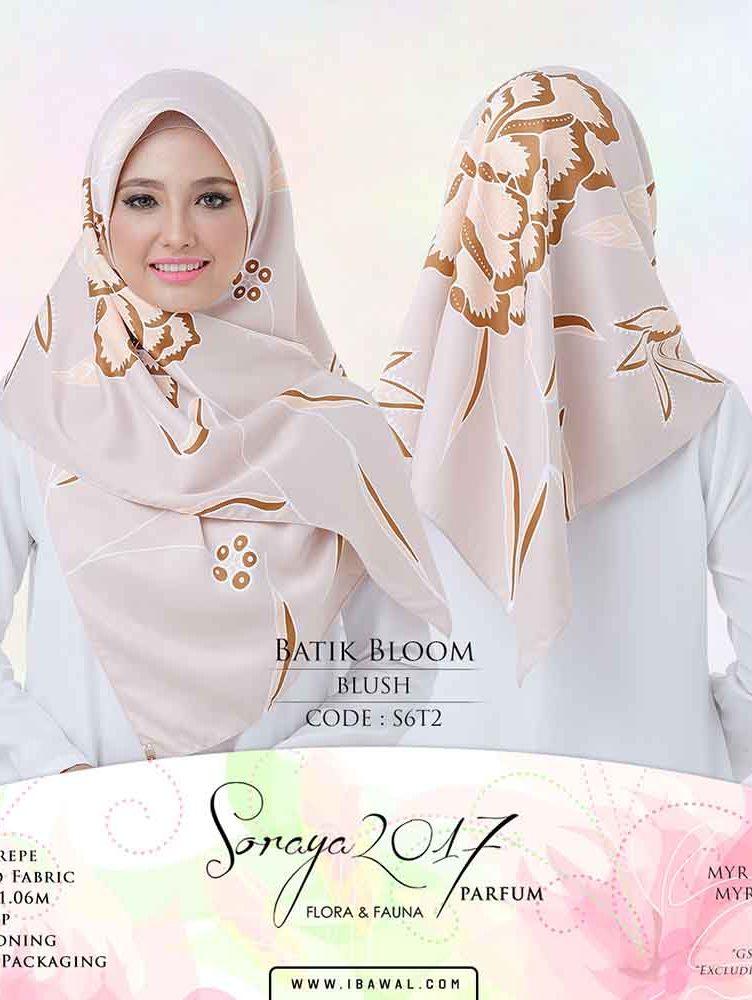 1s Batik Bloom 2